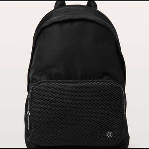 Lululemon Everywhere Backpack